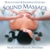 soundmassage_s.jpg - 9.07 K