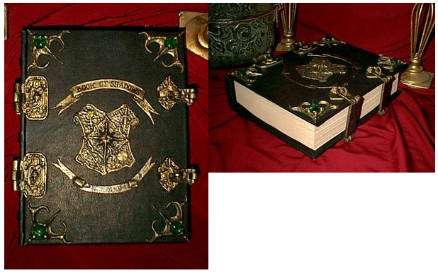 Book Cover Black Uk ~ O new moon occult shop free online book of shadows